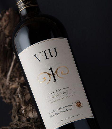900 Winesday Champ Gne Ideas Wine Wines Wine Recipes