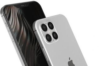 Iphone 12 Specs Leak Price And Release Date Techno Mozart In 2020 Iphone Gold Iphone Iphone Design