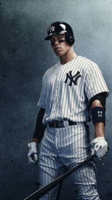 Pin On New York Yankees