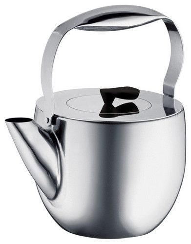 Best Teapot For The Perfect Cup Of Tea With Images Perfect Cup
