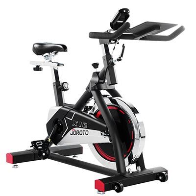 Top 9 Best Indoor Exercise Bikes Best Exercise Bike Indoor