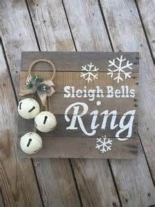 25 Best Ideas About Christmas Pallet Signs On Pinterest Christmas Wood Crafts Christmas Christmas Wood Diy Christmas Decorations Easy Pallet Christmas