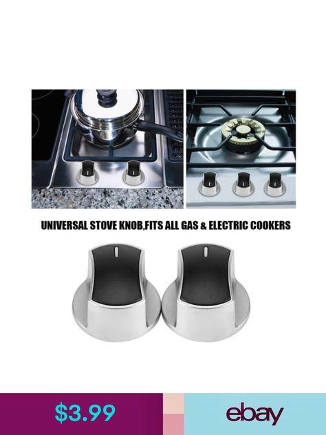Rangehood Oven Parts Ebay Home Appliances Kitchen Hob Stoves Cookers Black Gas Stove Stove