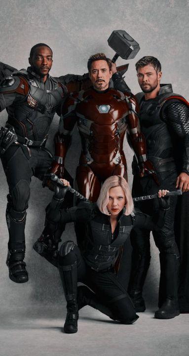 Marvel- fotos e memes - 9