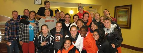 Oregon State Women S Rugby Sign Up Log In With Images Womens Rugby Rugby Oregon State