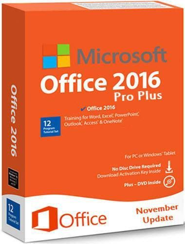 Pin by Luis Sanchez on Computers programs | Microsoft office
