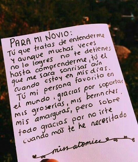 Los Mensajes de Amor mas Bonitos para Enamorar   MIAMOR WEBSITE