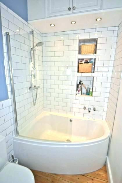 Japanese Soaking Tub Shower Combo Soaking Tub Shower Combo Tub And