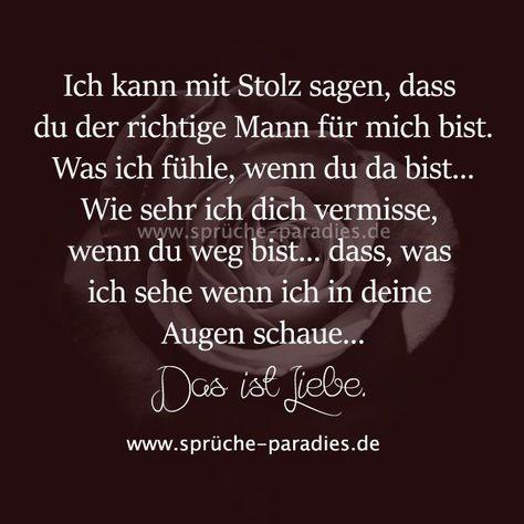 Sprüche Liebe Ehemann  #ehemann #liebe #liebespruche #schone #schonespruche #spruche