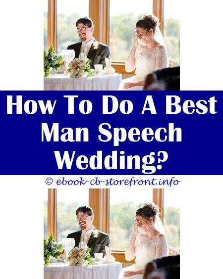 7 Resolute Cool Tips Clever Wedding Speech Ideas How To End A Wedding Speech Best Man Funny Wedding Speech Brother To Brother How To End A Weddin Before Wedding