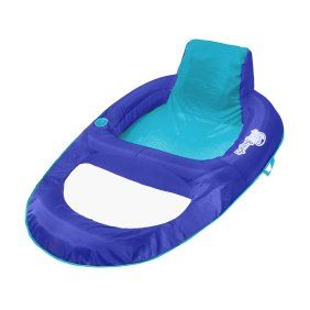 Toys Pool Lounge Pool Lounge Chairs Swimming Pools