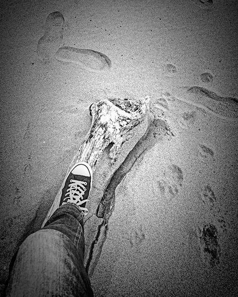 converse sabbia