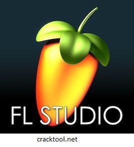 FL Studio Crack 20 5 681 crack plus keygen | cracktool net