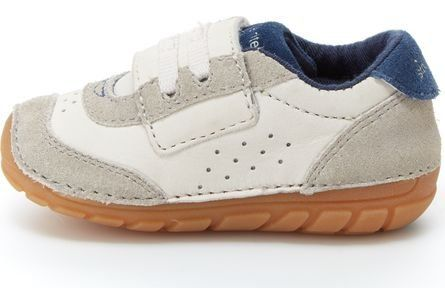 Soft Motion Wyatt Sneaker in 2020