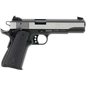 German Sport Guns Gsg M1911s 22 Lr Pistol Guns Pistol Hand Guns