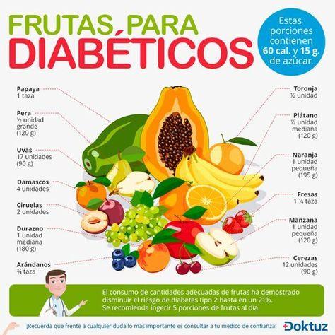diabetes tipo 2 dieta para diverticulitis