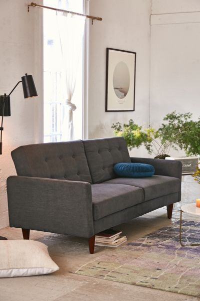 Karter Sleeper Sofa Cheap Living Room Furniture Cheap Living Room Sets Furniture