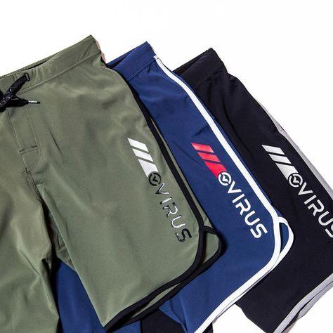 Cut Warriors Basketball Mens Fashion Casual Classic Beach Shorts Quick-Dry Gym Adjustable Drawstring Shorts Yoga