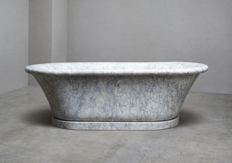 Beautiful Hand Crafted marble baths | Decor Ideas | Pinterest | Marbles,  Bath and Italian