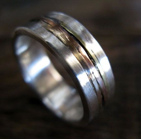 This Item Is Unavailable Etsy Sterling Silver Mens Wedding Bands Rings For Men Sterling Silver Mens
