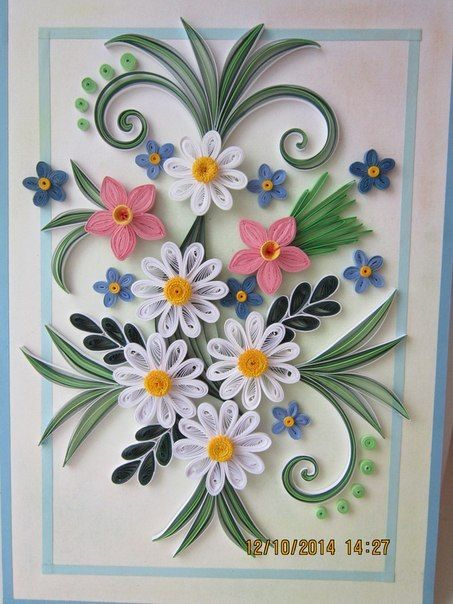 Related image   Rollos de papel   Pinterest   Searching