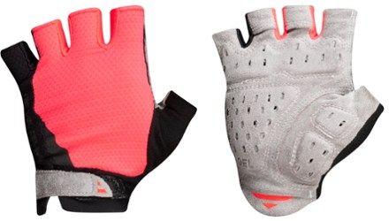 4f41a76df03eda86542a1d948652616c - Bionic Women's Elite Gardening Gloves