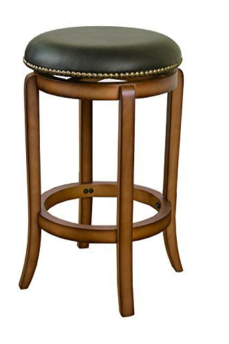 Pin By Vorexijupo On Newer 3 Bar Stools Stool Backless Bar Stools
