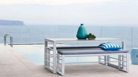 347 Best Furniture Images On Pinterest