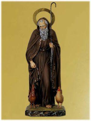Pin de Margarita Barba en oraciones | Santo domingo, Oraciones ...