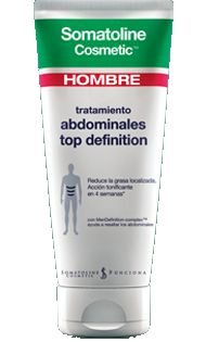 Somatoline Top Definition, 150 ml   BuenoParati Parafarmacia online - Farmacia - Mejores marcas precio mas barato