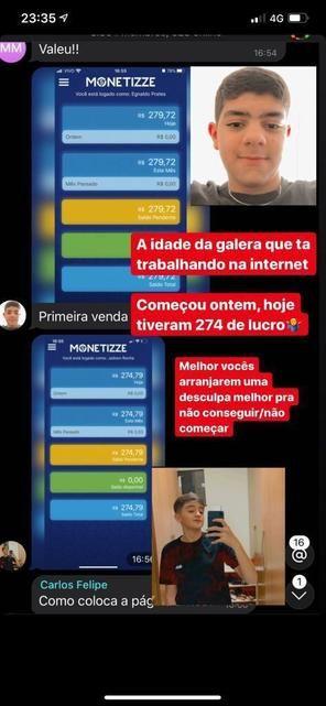 download curso net milionario