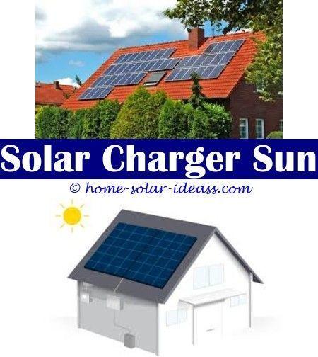 Astonishing Useful Ideas Solar Energy Sun Carbon Footprint Solar Home Window Solar Heater Website Solar E Solar House Plans Solar Architecture Solar Power Diy