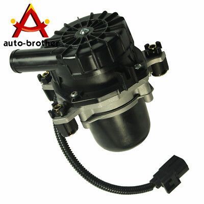 Secondary Air Pump 17610-0C040 For 10-14 Lexus GX460 4.6L V8 Toyota 4 Runner V6