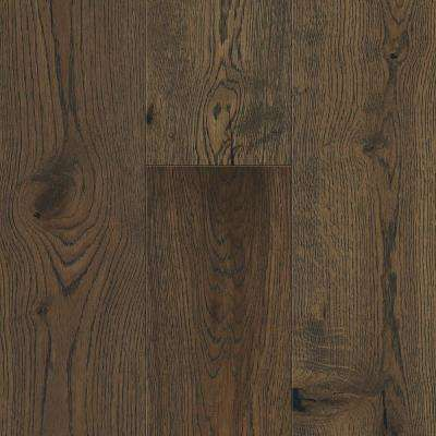 Gray Waterproof Hardwood Flooring Flooring The Home Depot In 2020 Waterproof Hardwood Waterproof Flooring Hardwood Floors