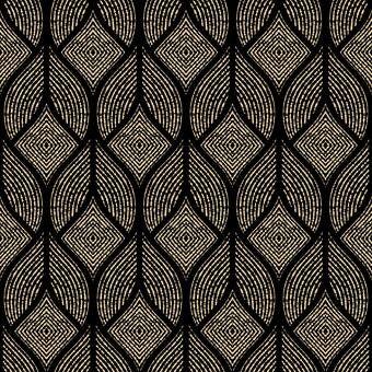 Tutuala Removable 8 33 L X 25 W Peel And Stick Wallpaper Roll Peel And Stick Wallpaper Wallpaper Roll Peelable Wallpaper
