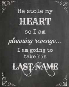 Adorable and Cute Couple Quotes | Cute Couple Quotes | Cute ...