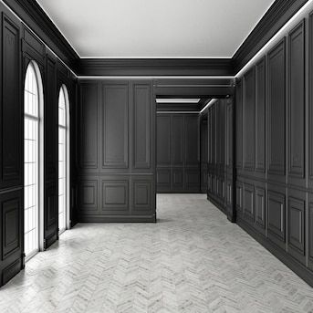 Ekena Millwork Legacy 32 In X 16 In Smooth Off White Wall Panel Lowes Com In 2020 White Wall Paneling Wall Paneling Off White Walls