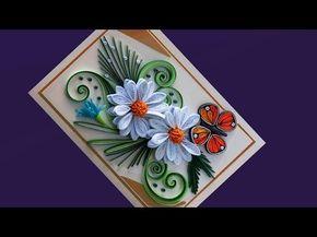 Kwiatek Z Krepiny Do Palmy Wielkanocnej Niebieski Flower Paper Flowers Paper Flower Kit Paper Flower Video