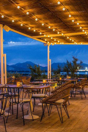 ibiza-sunset-restaurant-experimental-beach-ibiza-11 | Ibiza