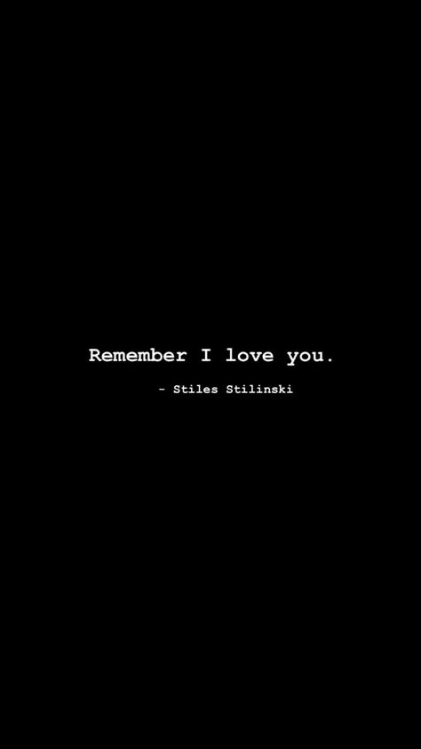 ❤️ i will not forget bæ :)