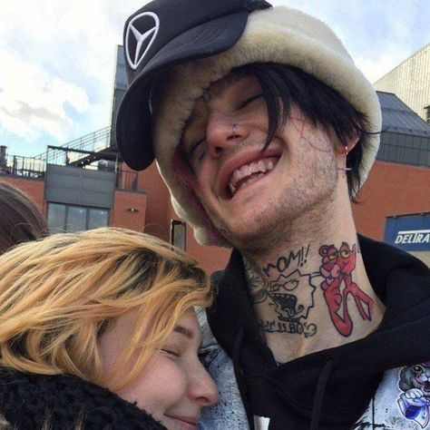 I let you feel my pain of you would get me high ⭐️ Little Bo Peep, My Little Baby, Breathe Carolina, Lil Peep Hellboy, Rapper, Emo, Melissa Rauch, Ghost Boy, Hip Hop