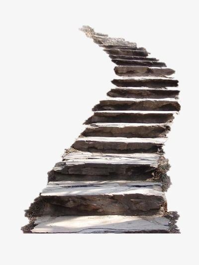 Stairs Ladder Lane Png Transparent Clipart Image And Psd File For Free Download Image Png Stairs
