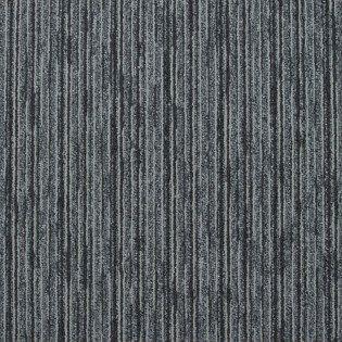 82 Best Office Floor Carpet Tiles Texture Textured Carpet