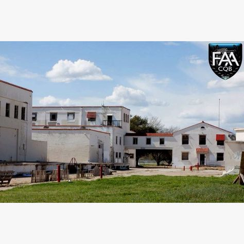 http://www.fastactionairsoft.com AIRSOFT field in Dallas Fort Worth