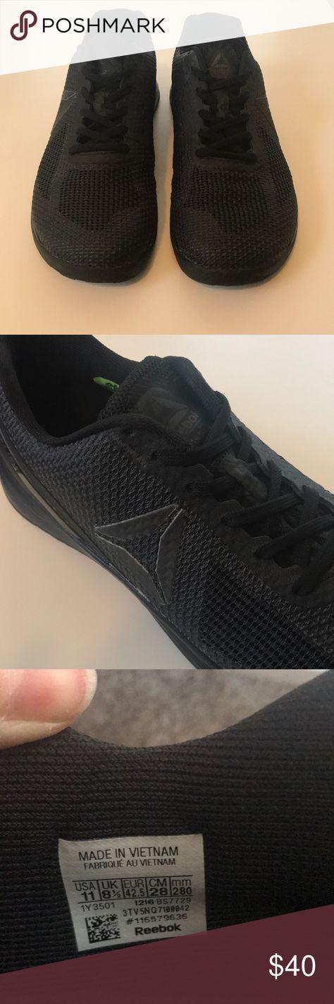 List of Pinterest reebok shoes women black crossfit images