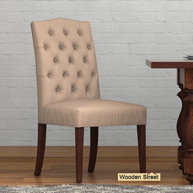 Find The Exquisite Dining Chair Designs Available Online At Wooden