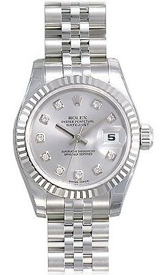 Rolex Bayan Saat Modelleri Tiqla Com Rolex Bayan Saatleri Urunler