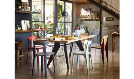 List Of Pinterest Vitra Table Ems Images Vitra Table Ems Pictures