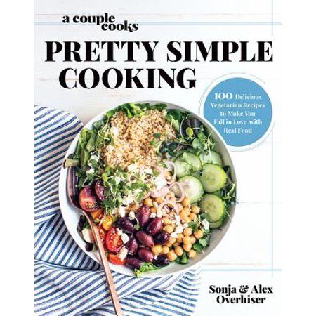 Pin By Jackie Mcclary On Want In 2020 Vegetarian Cookbook Cooking Healthy Cook Books