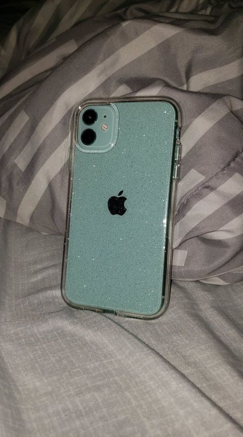 Case for iPhone Made of our new hard shell polyurethane material that wraps around and rises past screen. Diy Iphone Case, Pretty Iphone Cases, Girly Phone Cases, Iphone Phone Cases, New Iphone, Iphone Case Covers, Best Phone Cases, Iphone Ringtone, Iphone Headphones